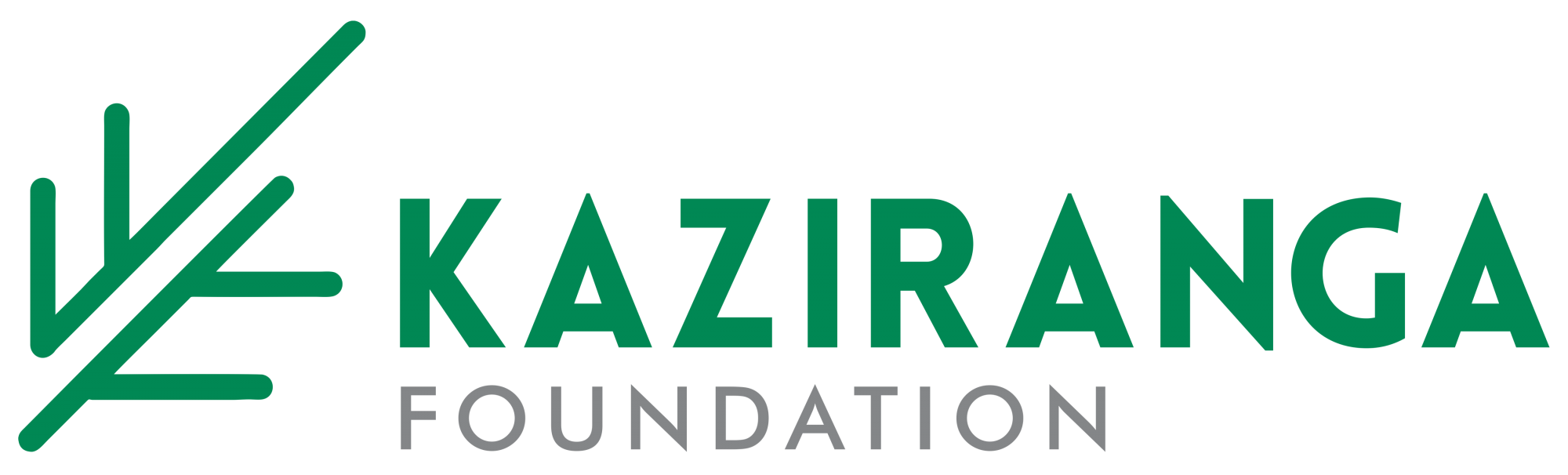 Kaziranga Foundation